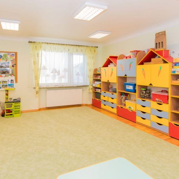 Przedszkole-04478_m